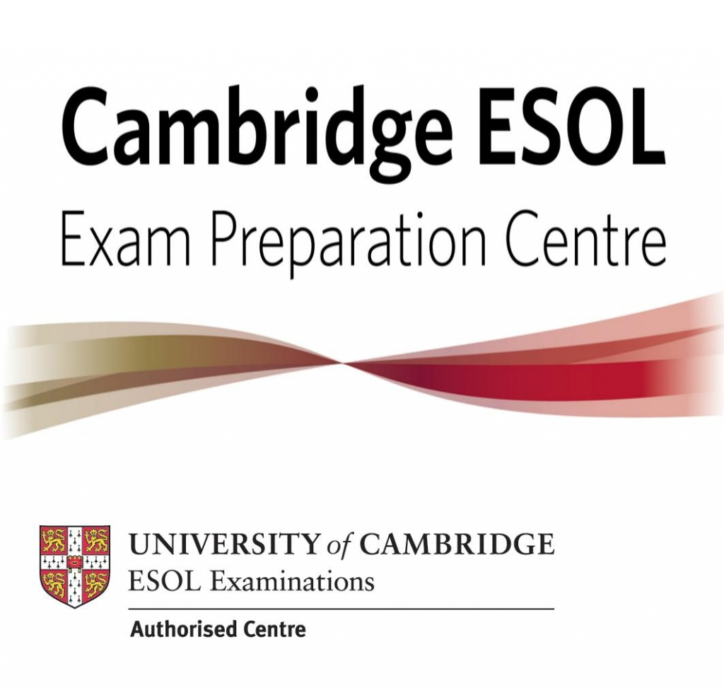 Cambridge-ESOL.jpg